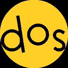 @dosforkids